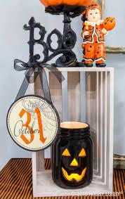 722 best halloween 2 images on pinterest happy halloween