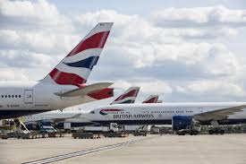 british airways black friday behind british airways how the ipad could be the most invaluable