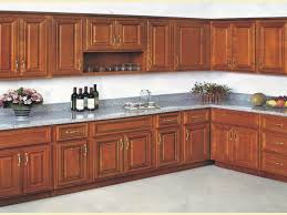 momentous picture of astounding kitchen cabinet cost tags