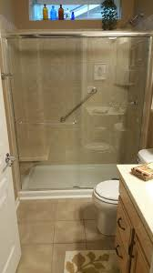 chicago bath remodel luxury one day bath remodel oak lawn glendale