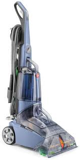 carpet floor cleaner review the hoover maxextract 77