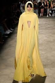 robe de mariã e bohã me jungle traditional ashaninka cotton robe or cushma