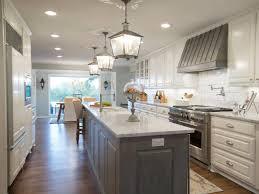 kitchen kitchen countertops small galley kitchen makeovers