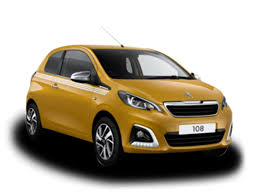 peugeot estate cars for sale 190 used cars for sale at inverness peugeot arnold clark