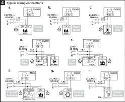 wiring diagram combi boiler wynnworlds me