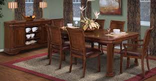 Classic Dining Room New Classic Furniture Buckeye Furniture Store Lima Ohio