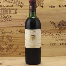 chateau margaux i will drink 1972 chateau margaux wine 1972 1970 1979 select your wine