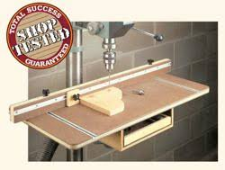 pdf plans woodworking drill press table download diy woodworking