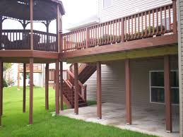 Outdoor Patio Gazebo 12x12 by 17 Best Decks With Gazebo U0027s Images On Pinterest Backyard Decks