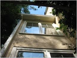 Southeastern Shower Doors Southeastern Shower Doors Purchase Some More Wood Rot Repairs