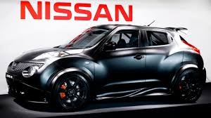 nissan juke japan price nissan juke r first pic of finished car top gear