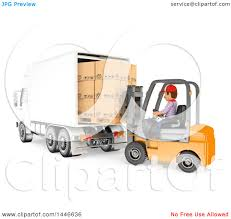 box car clipart box clipart truck loading pencil and in color box clipart truck