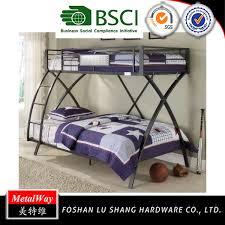 two floor bed two floor bed wholesale floor bed suppliers alibaba