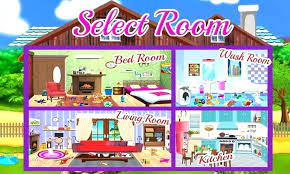 house decorating games for adults home decorating games for adults jaw dropping decorating home