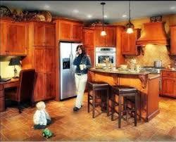 Buy Direct Cabinets 11 Best Kitchen Ideas Images On Pinterest Amish Kitchen Ideas