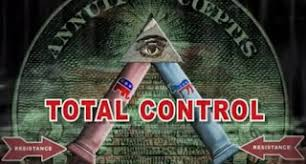 tradcatknight 7 ways the new world order deceives