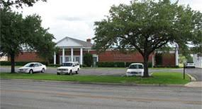 funeral homes in tx colonial funeral home tx