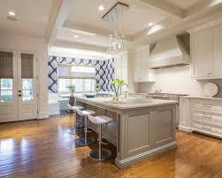 magasin du bruit dans la cuisine magasin du bruit dans la cuisine great la cuisine nantes latelier