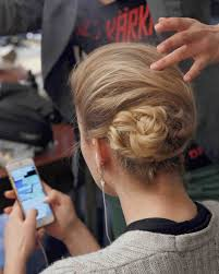 bridal hairstyle ideas 5 wedding hairstyle ideas from the spring 2016 bridal shows that
