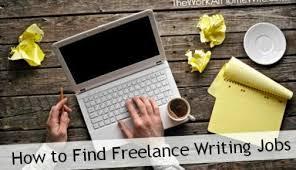 popular critical essay ghostwriter website for custom