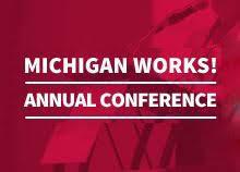 Michigan Works Resume Builder Job Seekers Michigan Works Association