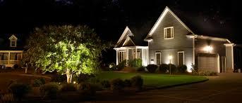 Vista Landscape Lighting by Led Lighting The Best Of Led Landscape Lighting Led Landscape
