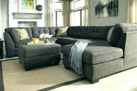 Sale Sectional Sofa Sectional Sofas Cool Oversized Comfy Couches