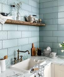 kitchen tiling ideas kitchen tile ideas dsmreferral