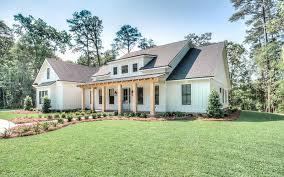 modern farm house custom homes bridgewater builders llc