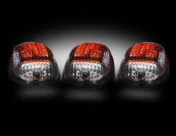 catoctin road recon 264146cls 03 16 ram strobe led cab