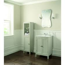 Freestanding Bathroom Furniture Uk Etienne Freestanding Unit Omnia Bathrooms Ltd