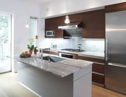Rosewood Kitchen Cabinets Home Design Ideas - Rosewood kitchen cabinets