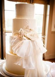 wedding cakes charleston sc 167 best chas wedding vendors images on wedding