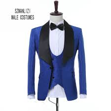 costard homme mariage shop costume homme mariage 2017 suits blazer royal blue