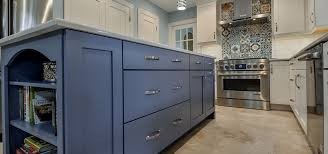 12 Kitchen Cabinet Kitchen Cabinet Sizes And Specifications Guide Home Remodeling