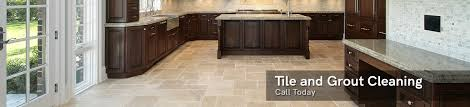 Grout Cleaning Las Vegas Carpet Cleaning Las Vegas Happy Carpet And Upholstery Cleaning
