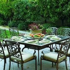 metal patio table and chairs budweiser metal patio table and chairs retro lawn furniture outdoor