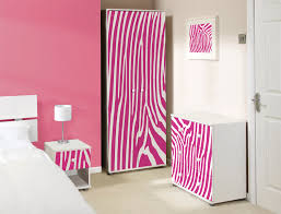 Zebra Bedroom Furniture Sets Girls Bedroom Furniture Expressive Furniture