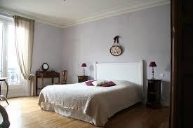 chambre d hote hauteville bed and breakfast le clos d hauteville le mans booking com