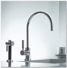 corrego kitchen faucet parts collection of corrego kitchen faucet corrego kitchen faucet