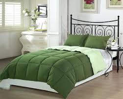 solid white comforter set decoration solid white comforter set image of simple purple sets