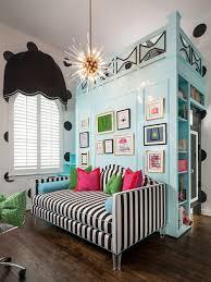 Kate Spade Furniture Kate Spade Bedroom Ideas U0026 Design Photos Houzz