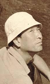 akira kurosawa wikipedia