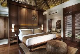 Balinese Style Bungalow In Kuala by Architect Bali Slide 1440x550 Ubud Design Interior Ibuku Green