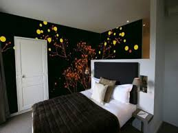 bathroom wall painting ideas bedroom wall painting paint decorating ideas paint colors for