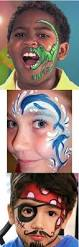 117 best face painting ideas images on pinterest face paintings