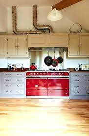 r駸ine meuble cuisine resine meuble cuisine la marsa el aouina meubles de cuisine et salle
