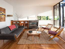 Glass Front Living Room Cabinets Phenomenal Affordable Chairs For Living Room Living Room Skylight