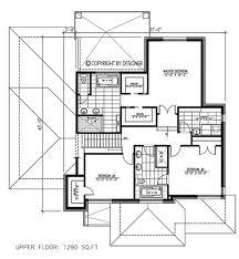 159342 distinctive house plans