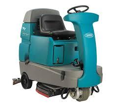 Patio Scrubber Hire 20 Hire Floor Scrubber Karcher Km 90 60 Rp Adv Vacuum